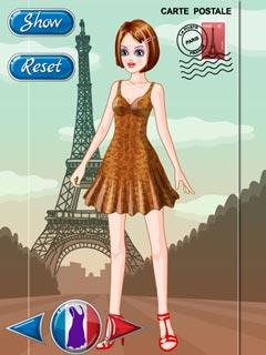Изображение Из Парижа с любовью - From Paris With Love