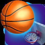 Мастер баскетбола — Basketball Master