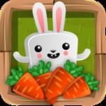 Приключения Зайки — Bunny Quest