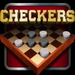 Шашки-шашечки — Checkers Legend