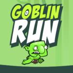 Беги Гоблин — Goblin Run