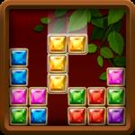 Драгоценные блоки — Jewel Blocks
