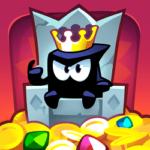 Король воров — King of Thieves