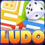 Выбей фишки — Ludo Legend