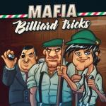 Бильярд у Сони — Mafia Billiard Tricks