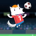 Футбольный чемпионат — Soccer Champ
