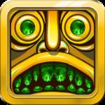 Побег из замка — Temple Quest