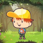 Маджонг коннект — Woodventure